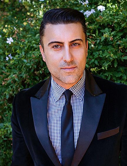 Michael Chez