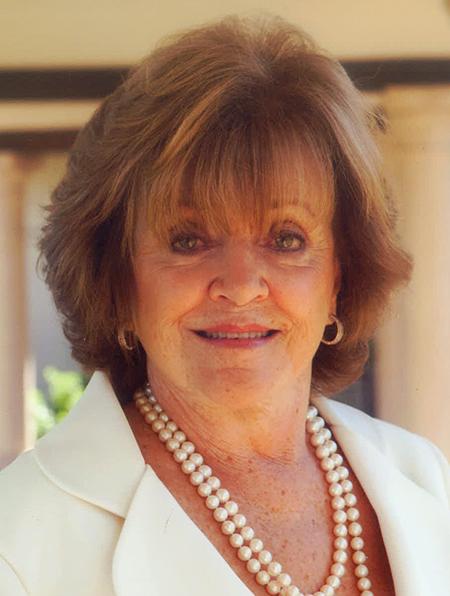 Estelle King