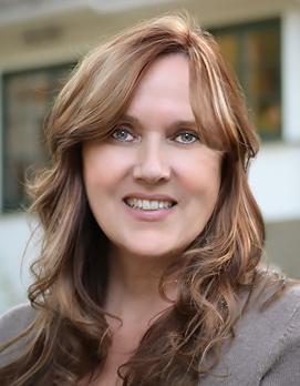 Martha Duley