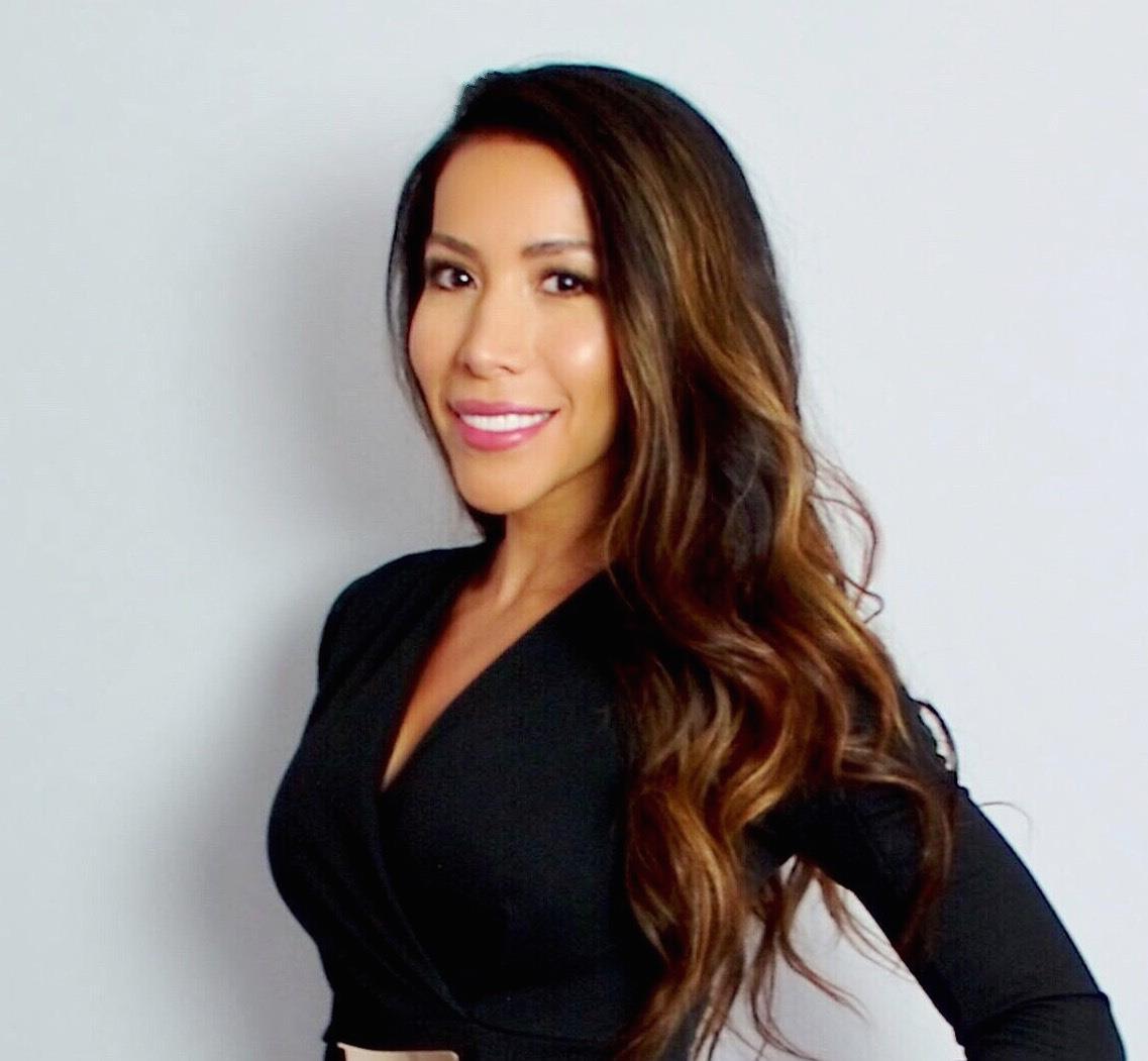 Diane Gonzalez